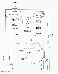 corn pro wiring diagram wiring diagram libraries corn pro wiring diagram best books resourcescapasitor sukup stir ator wiring diagram simple wiring diagram options