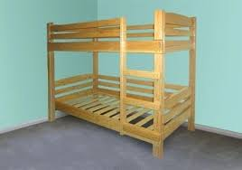 Making bunk beds 2x4 Homemade Bunk Bed Homemade Bunk Bed Build Bunk Beds Ideas Yorokobaseyainfo Homemade Bunk Bed Homemade Bunk Bed Build Bunk Beds Ideas