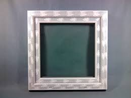 Abc Fenster Kunststofffenster Salamander 73 Mm 80x80 Cm B X H