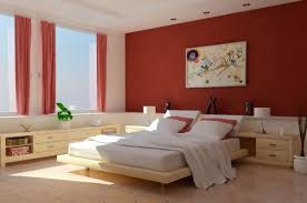 Color Combinations For Bedrooms Homesfeed Cool Master Combination Home Decoration Colour