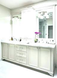 best vanity lighting. Bathroom Double Vanity Lighting Ideas Best  3 Photo Home Best Vanity Lighting