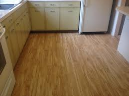 ideas of kitchen fancy flooring for carpet armstrong perfect