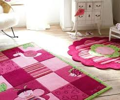 rugs for childrens rooms medium size of soothing kids rugs kids room design boys room design rugs for childrens rooms