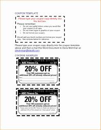 Microsoft Free Resume Templates 2015 Fresh Free Microsoft Word