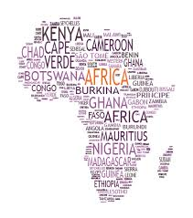 slaughter and africa essay prize africa essay prize