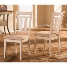 high quality wooden dining room chair parts french dining chair whole chair dining
