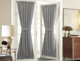 the best noise reducing curtains
