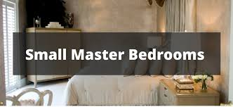 Thanks For Visiting Our Small Master Bedrooms Photo Gallery Where You Can  Search A Lot Of Small Master Bedrooms Design Ideas.