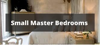 master bedroom ideas. Brilliant Bedroom And Master Bedroom Ideas