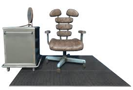 office chair wiki. Barber Chair Office Wiki I