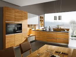 Kueche Modern Reduziert Eiche Altholz küchen