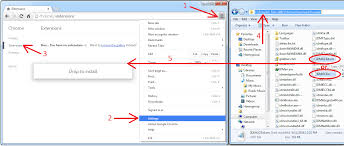 Open / search 9xbuddy which i have used for many years. How To Add Idm Extension In Chrome Step By Step Guide