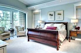 traditional bedroom ideas with color. Full Size Of Traditional Bedroom Ideas With Color Simple 0 Decorating Pictures