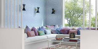 modern beach furniture. Coastal Living Rooms-coastal Decor Modern Beach Furniture