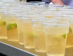 Image result for Ginger Drink