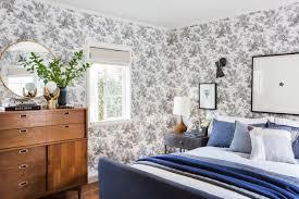 dresser nightstand combo. Emily Henderson Roundups Power Couples Nightstands Dressers Intended Dresser Nightstand Combo