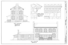 architecture building drawing. Click Here To See The Drawing Architecture Building