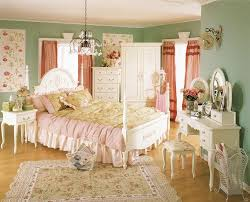 queen anne bedroom furniture. queen anne series furniture - buy product on alibaba.com bedroom a