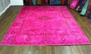 pink wool rug furniture wool rug pink home design ideas pale pink wool rug