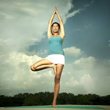Image result for vrikshasana pose