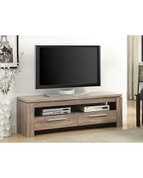 Low profile media consoles Furniture Coaster Furniture Low Profile Media Console With Drawers Better Homes And Gardens Surprise 11 Off Coaster Furniture Low Profile Media Console With