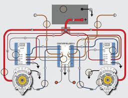 voltage regulator centerfielder ii balmar voltage regulator centerfielder ii balmar