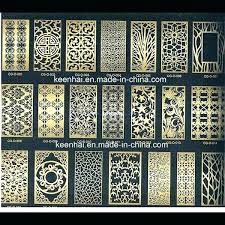 decor metal wall panels metal decorative wall panels metal screen design pattern decorative metal wall panels