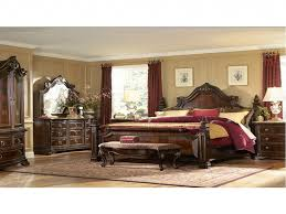 mahogany bedroom furniture. antique mahogany bedroom furniture solid