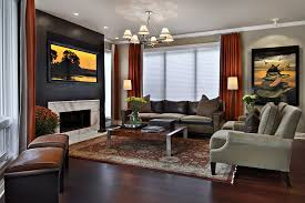 modern warm chandelier rugs in family room that can decor with grey sofas on the modernn rug beauty inside living design ideas area designs how to place