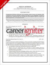 Vet Tech Job Description. Nurse Tech Job Description Resume Tech For ...