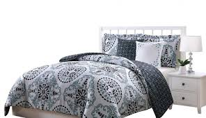 navy grey star adorable sets and sheets gray blue set baby crib wars quilt bedding bedrooms