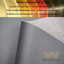 high quality vinyl boat seat upholstery