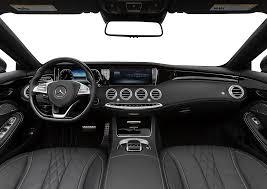 2017 Mercedes-Benz S-Class dealer in the San Fernando Valley ...
