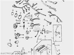 blueprint engine problems luxury stromberg 97 parts diagram