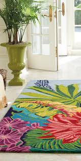 33 neat design bright modern rugs 452 best and doormats images on door in architecture orian color geometric nabalis multi texture area rug inside