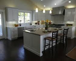 Kitchen Design:Amazing Grey Kitchen Floor Dark Hardwood Tile White Bathroom Laminate  Flooring Grey Wood