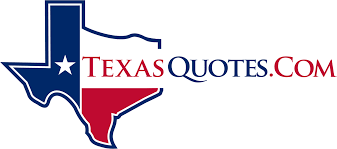 texas insurance quotes texas 1 insurance website