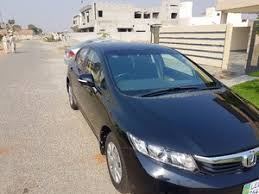 honda civic 2014 black. black honda civic 2014 cars for sale in pakistan verified car ads page 2