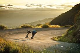 images for longboarding downhill wallpaper