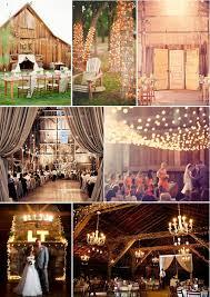 rustic romantic wedding. rustic wedding chandeliers Event Pros LA Blog Taking Special