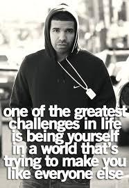 Drake More Life Quotes Enchanting More Life Quotes Drake 48 Drake Quotes Views Lyrics Not Having