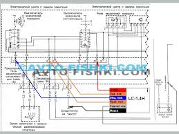sprinter transmission wiring schematics sprinter auto wiring mercedes sprinter stereo wiring diagram wiring diagrams database on sprinter transmission wiring schematics
