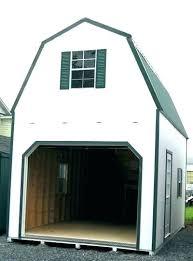 metal storage building kits storage buildings at storage sheds at storage building kits prefab 2 story