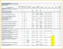 Sales Tracker App Sales Tracking Spreadsheet Template Free Spreadsheet Wedding