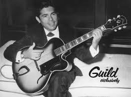 Guitars Galore - Gallery