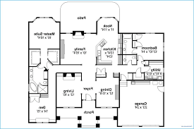 tiny bungalow home plans beautiful very small house floor plans awesome 1000 sq ft bungalow house