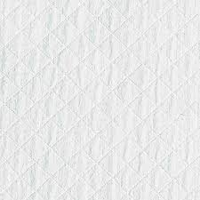 Quilted White Fabric By the Yard | White fabrics & Quilted White Fabric By the Yard Adamdwight.com