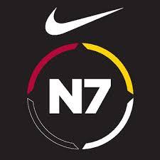 nike n7. nike n7 a