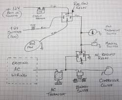 trinary pressure switch wiring diagram trinary wiring diagram for trinary switch jodebal com on trinary pressure switch wiring diagram