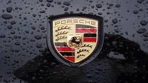 porsche logo wallpaper for mobile. Simple For Porsche Logo Full HD Wallpaper 1920x1080 To For Mobile E